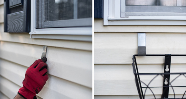 Attach-Stuff-to-Vinyl-Siding