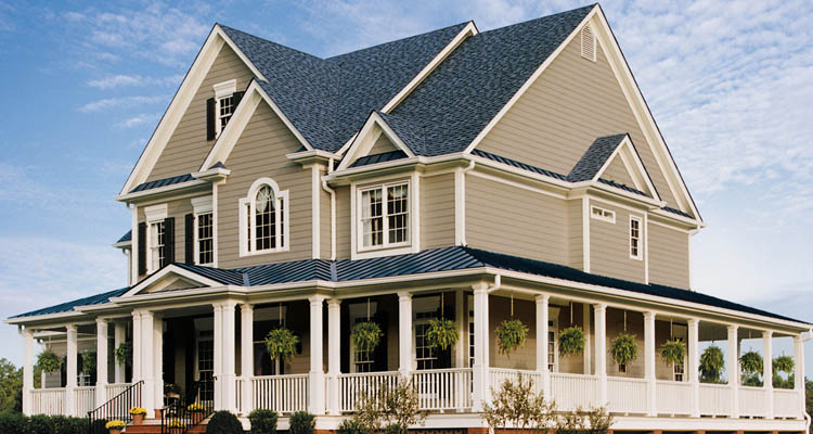 Why You Should Have Your Windows And Siding Replaced At The Same Time