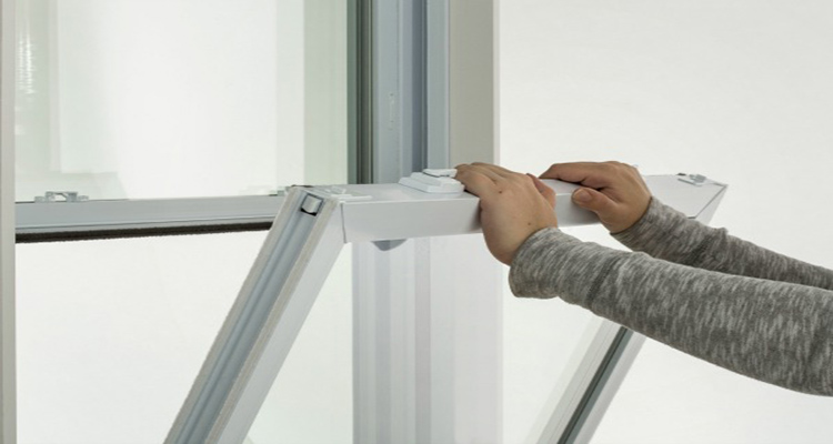 Replacing Windows? Get The Low-Down.