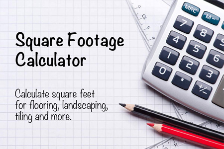 Need To Calculate Your Siding Squares?