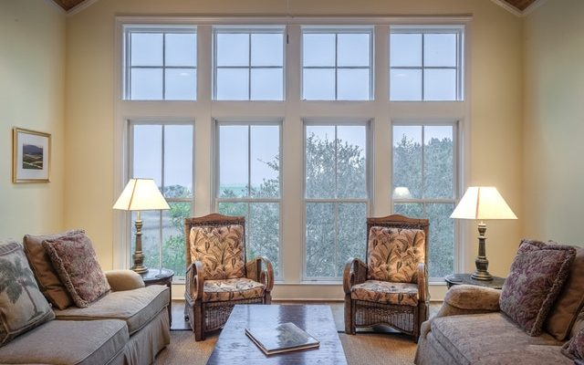 Pros And Cons Of Casement Windows