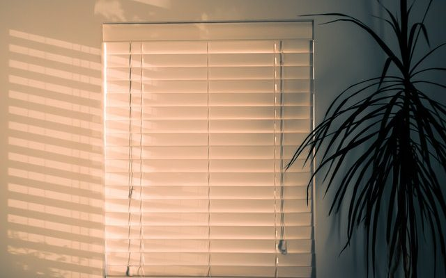 What Type Of Blinds Are Easiest To Clean? – Low Maintenance And Durable